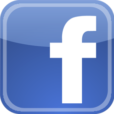 Dan Solo - Facebook