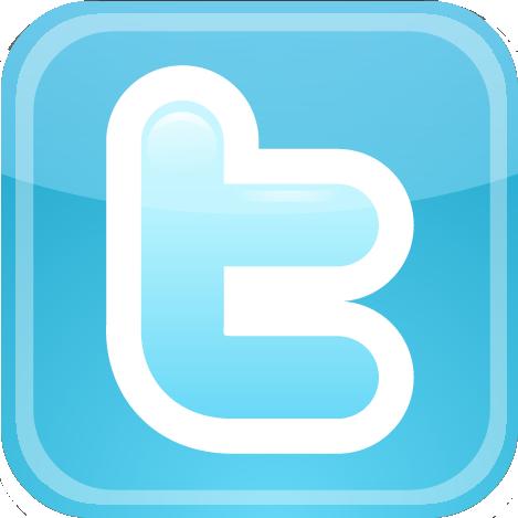 Dan Solo - Twitter