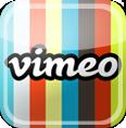 Dan Solo - Vimeo