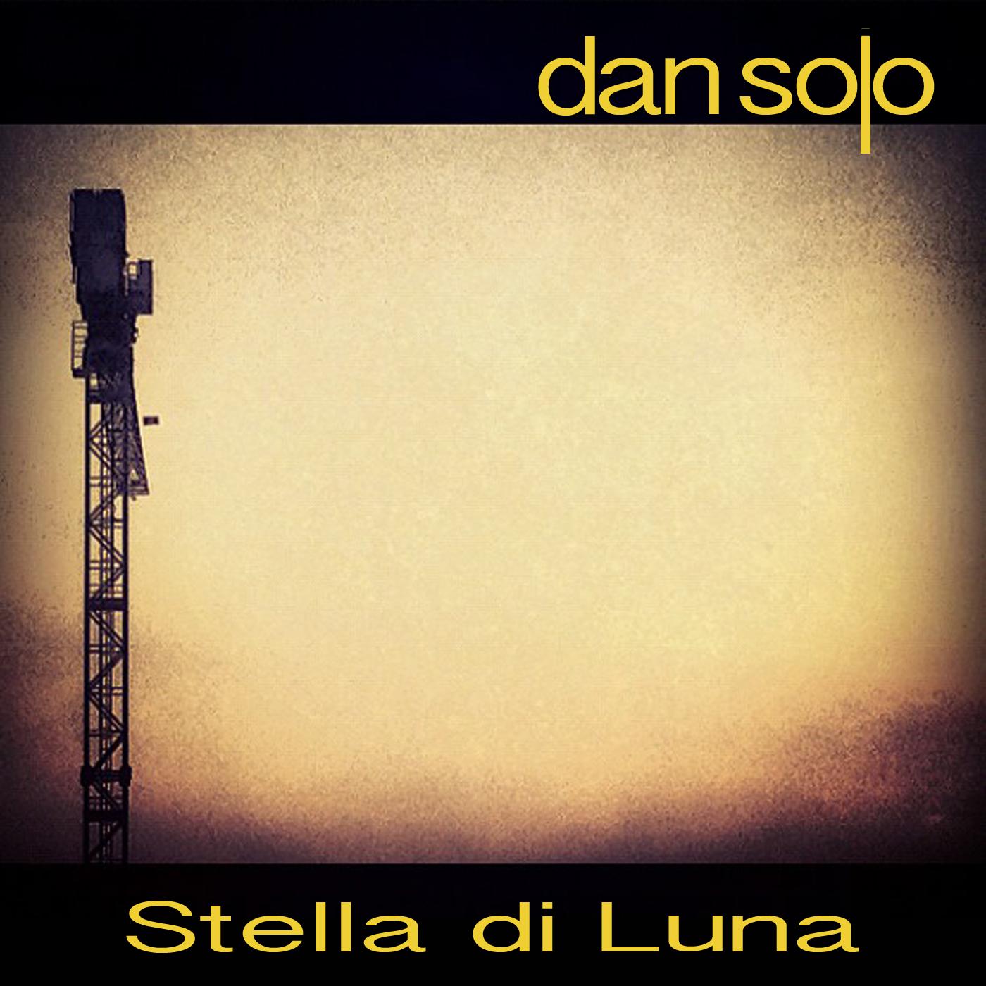 Dan Solo - Nuovo Cinema Italiano